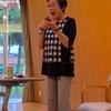 柴田愛子さん講演会 報告