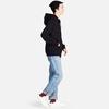 【レビュー】ユニクロのメンズのパーカーは実際に着てみてどうなの?良い点も不満点もすべて教えます!