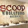 【新規オープン】Scoop Wholefoods初の海外店舗シンガポールにOPEN!アクセスや商品の購入方法は?