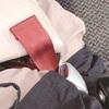 Day256:【朗報】飛行機のシートベルトに(多少の)ゆとりができました