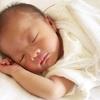 2歳0か月での授乳回数