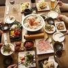 【オススメ5店】出雲市(島根)にある鍋が人気のお店