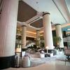 シャングリラホテルシンガポール Shangri-La Hotel Singapore