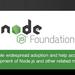 Cloud9でNode.js(nvm, npm)のアップデート手順