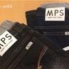 小学生のズボンはライトオンのMPSで決まり!