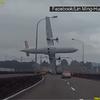 現在ほど旅客機が安全な時代はございません、とは存じておりますけれども、、