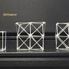 シード と マカバ と 立方体