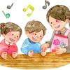 「音楽について」今の子たちが高齢者になったとき、音楽ってどうなっているんだろう。