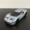 トミカ「NO.19 フォード GT」を解説!