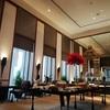バンコク・スコータイホテルの土日限定チョコレートビュッフェは胃袋が足りなかった