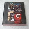 Dragon Age TRPG