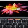 Touch Bar搭載の新型MacBookPro発表よりもダンゼン気になるAppleの嬉しいサプライズとは