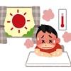 論理的な解決策だけでは熱中症の問題は根本的には解決しないでしょう