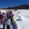 富士見の小学校で学べること|英才は無し、自然の中に溶け込むには最適