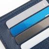 クレジットカードの見直し&財布の整理~キャッシュレス生活始めます~