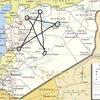 COBRAアップデート シリアのための平和瞑想 (2019/10/10)