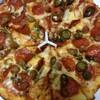 ドミノ・ピザの火曜日はLegend Day!対象ピザが、Lサイズ1999円、Mサイズ1234円