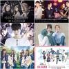 4月から始まる韓国ドラマ(BS)#2-2 4/16~30 放送予定