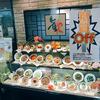 ロカボ(糖質制限)な中華料理を堪能するなら歓(ファン) 後楽園店の一択