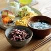 トレ記録とネパール料理【ジムトレ】