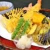 天ぷらを美味しく! なぜ?うまく揚がらない?