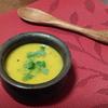 【インド料理レシピ】ダールスープ ~ 毎日でも食べれるおいしさ