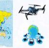 1月12日のオーサーズカフェは「地図xウェブ=新しい国際貢献のカタチ」