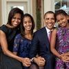 「真に強い男性は女性を貶める必要がない」オバマ夫人のトランプへの反論