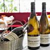 Benoitのセラーから、特選ワイン≪Dom.CHANSON≫のご案内です。