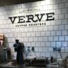 アメリカ西海岸カリフォルニアからやってきたヴァーヴ コーヒー ロースターズ