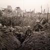 偉大なる勝利のために ―続々・ドイツ兵士の書簡撰集―