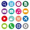 海外旅行で使えるオススメ無料アプリ総まとめ27選:経験を元にオススメします!