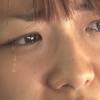 かすがとシャイボーイの恋が急激に動き出す/あいのりアジアンジャーニー第20話
