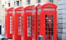 イギリス留学、おすすめのポイントは?