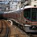 3/15撮影|大阪環状線/阪急神戸線/JR神戸線