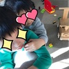 ママ友と遊びday☆コメ返