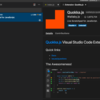 VSCodeのJavaScript用拡張機能Quokkaが便利