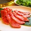 【オススメ5店】春日井・小牧・一宮・江南・瀬戸(愛知)にあるスープが人気のお店