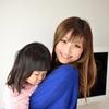 子育てママの挑戦~ラジオパーソナリティ:塚本沙紀さん~