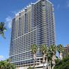 ハワイ準備【本当のホノルル高級ホテルランキング30】客観指数の合理的な分析結果