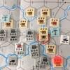 茨城会:コーカサスの頂上を対戦プレイする