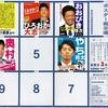 #10 妄想登場曲解説 その1 奥村展征