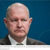 スウェーデン社会保障危機管理局局長も政府のコロナ初期対応の遅さを指摘