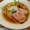 【流山市No1評価の名店】The Noodles & Saloon Kiriya