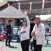 加賀温泉郷マラソン2019