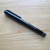 思考をアウトプットするペン| PILOT『Vコーン』
