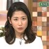 「ニュースウォッチ9」5月5日(金)放送分の感想