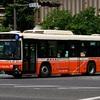 東武バスイースト 2914