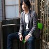 週末雑感Vol.37 田中和将の魅力は20年間で変化し続けている ~番外編~
