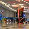 マレーシアの親子で楽しめるプレイスペース付き映画館!【MBO cinemas KECIL】